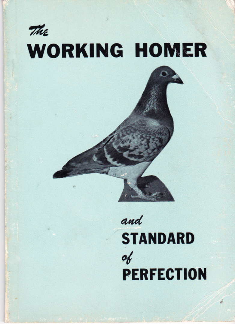JANSSEN BROTHERS ARENDONK; The Greatest Pigeon Fanciers of all Time by Ad  Schaerlaeckens. New Edition, hardccover with dust jacket, 256 pages, ...