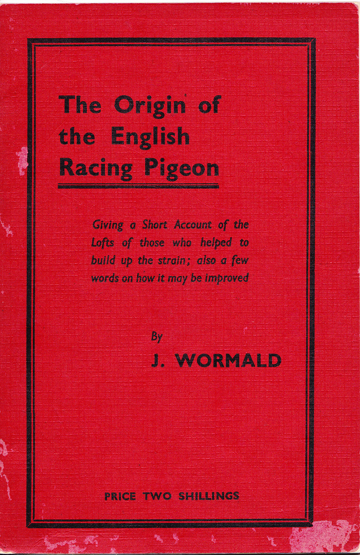 Arthur Clarke - PIGEON BOOKS ~ Page 2